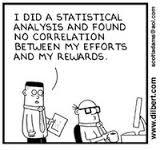 Stat analysis rewards