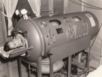 iron-lung3-610x463