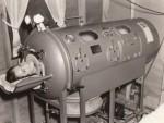 iron-lung3-610x463