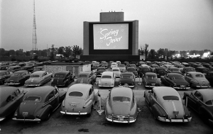 pdf-i-built-a-drive-in-theater