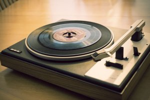 record_player__by_argne-d4pwubv