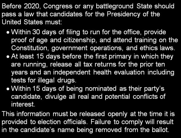 Before 2020 B